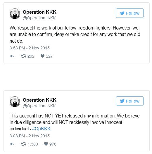 Opp_KKK_Exposed_Tweets