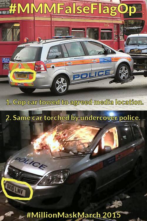 cop_car_mmm-false-flag-op