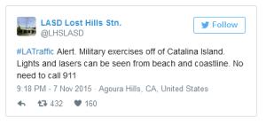 lost_hills_tweet