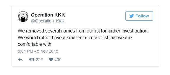 operation_kkk-list-opps