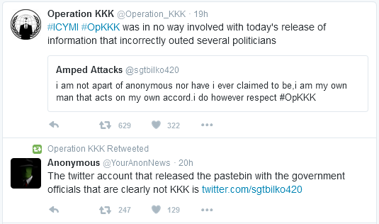 operation_kkk_tweet_exposed