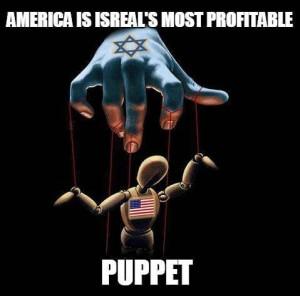america_zionist_puppet