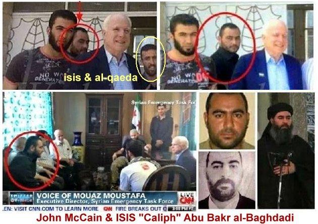 mccain_baghdadi