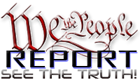 We The People Report