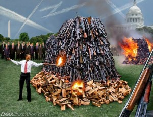 obama_pyscho_gun_round_up