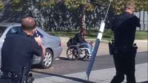 police-shooting-man-in-wheelchair