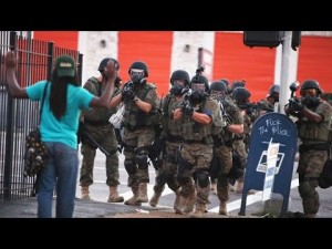 unarmed-black-man-shot-by-police
